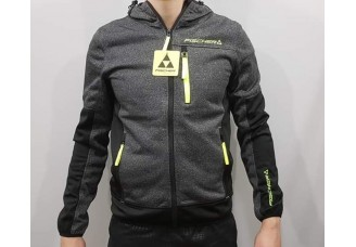 Fischer Shop Kit Stretch Jacket
