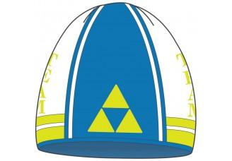 Team Beanie Blue czapka