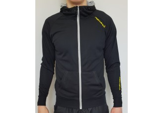 Fischer Shop Kit Soft Jacket r. XXXL