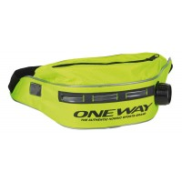 Bidon nerka LED  (Thermo Bag) ONE WAY