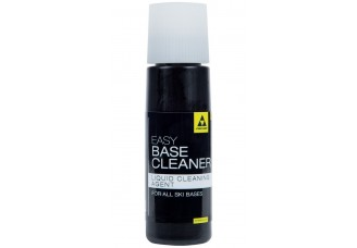 EASY BASE CLEANER baza (80ml)