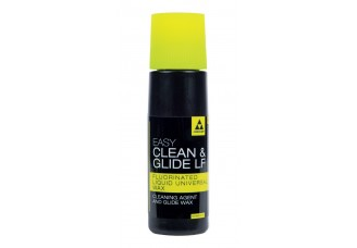 EASY CLEAN & GLIDE LF (80ml)