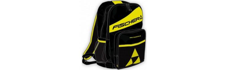 Plecak Fischer ECO 25L