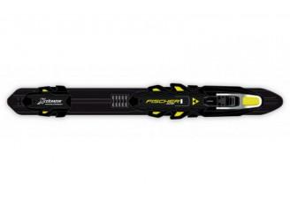 XCELERATOR SKATE 2.0 NIS BLACK
