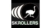 SKiRollers