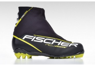 Fischer buty RC classic JUNIOR