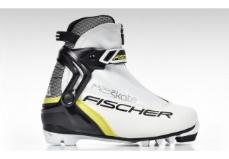 Fischer buty My Style Skate (Lady)