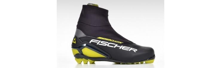 Fischer buty RC5 classic