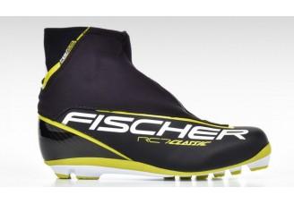 Fischer buty RC7 classic