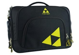 Fischer torba biznesowa (laptop)