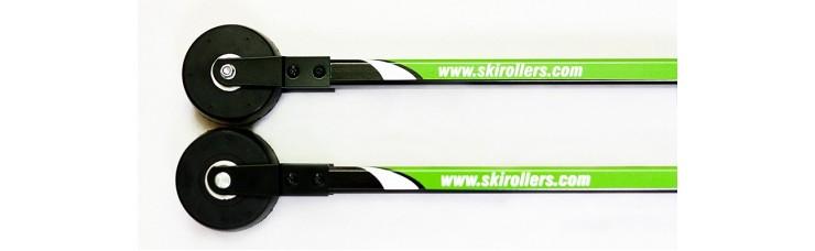 Skirollers 700 classics