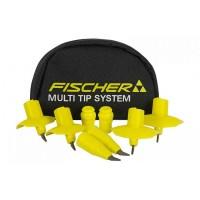 Multi Tip System Fischer